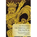 The Personal and the Political: Three Fables by Montesquieu