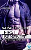 Free eBook - First Semester