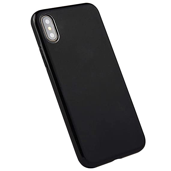 invisible iphone xs case