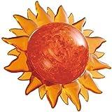 Original 3D Crystal Puzzle - Sun