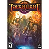 Torchlight [Download]