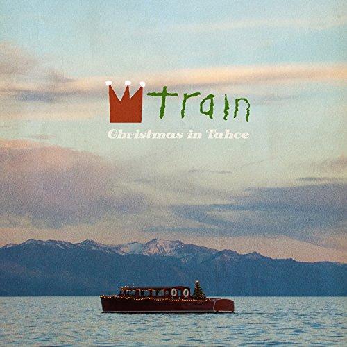 christmas-in-tahoe-an-amazon-music-original
