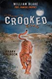 Tyger on the Crooked Road, Barry Raebeck, 1475990774
