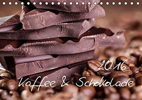 kaffee-schokolade-tischkalender-2016