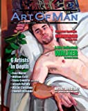 The Art of Man - Edition 13 : Fine Art of the Male Form Quarterly Journal, Firehouse Publishing Staff, 0983862265