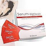 Serum Silk Fibroin (10g×30 sachets)