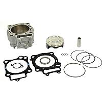 Athena P400210100033 Kit Cilindro Diametro 82