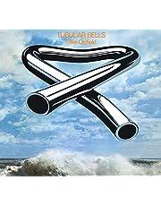 Tubular Bells [LP]