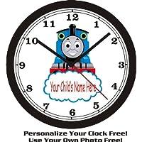 Amazon Best Sellers Best Nursery Clocks