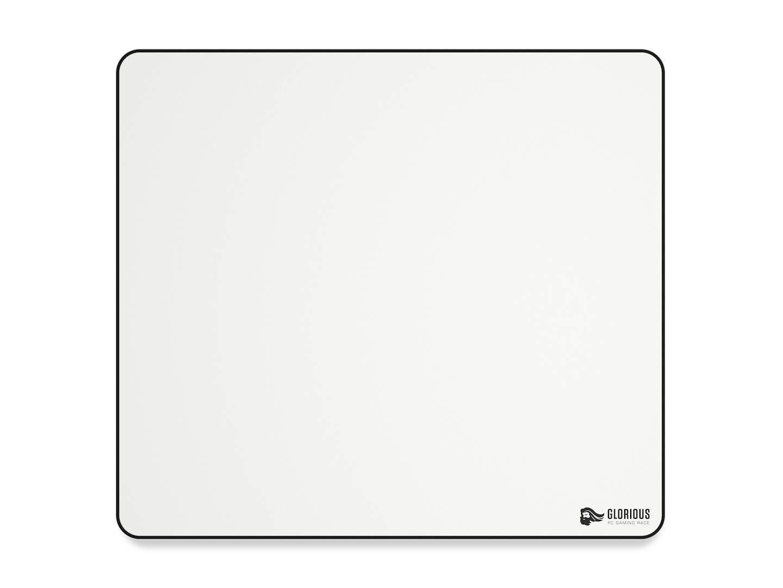 Mousepad XL Glorious XL Gaming Mouse Mat/Pad - Large, Wide (