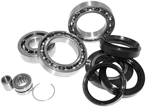 (QuadBoss Differential Bearing and Seal Kit 25-2097)