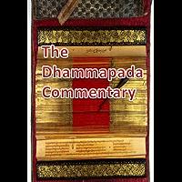 The Dhammapada Commentary