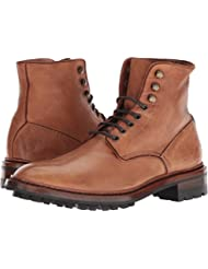 FRYE Mens Greyson Lace-Up