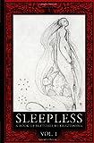Sleepless, Krisztianna, 1456550233