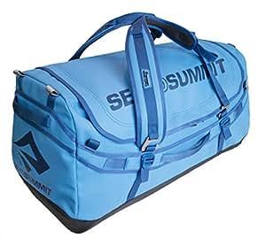 Sea To Summit ADUF45BL Duffle, Blue, 45L