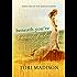 Beneath, You're Beautiful (Beneath Series Book 2)