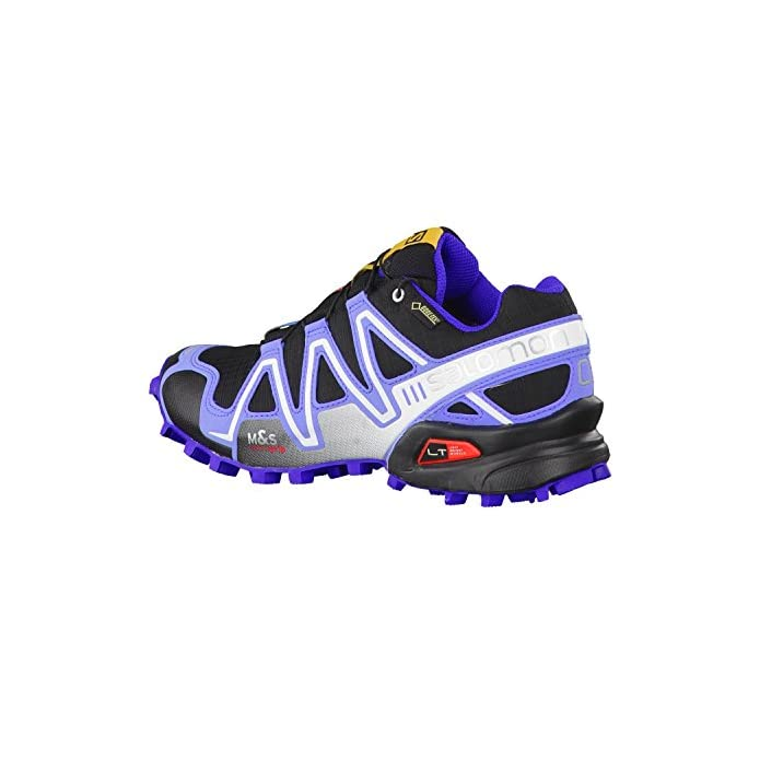Salomon Speedcross 3 Gtx W 8 5