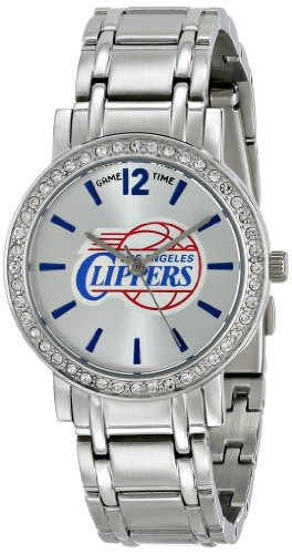 Los Angeles Clippers Ladies Watch - 2