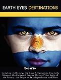 Rosario, Sandra Wilkins, 1249224497