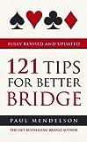 121 Tips for Better Bridge