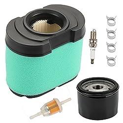 Harbot MIU11515 LA155 Air Filter Maintenance Kit f