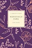 Mansfield Park: (Special Edition) (Jane Austen Collection) (Volume 4)