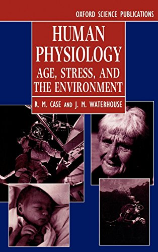 Human Physiology: Age, Stress, and the Environment