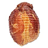 Olympia Provisions - 2.25 lb Sweetheart Ham - Made in the USA