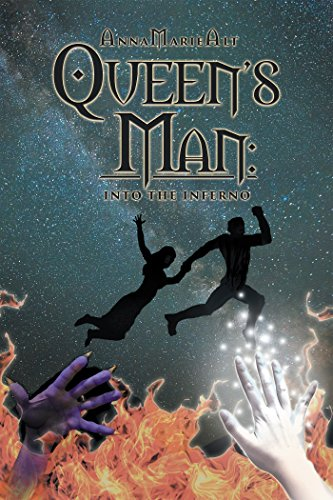 Queen's Man: into the Inferno