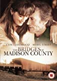 The Bridges Of Madison County [1995] [DVD]