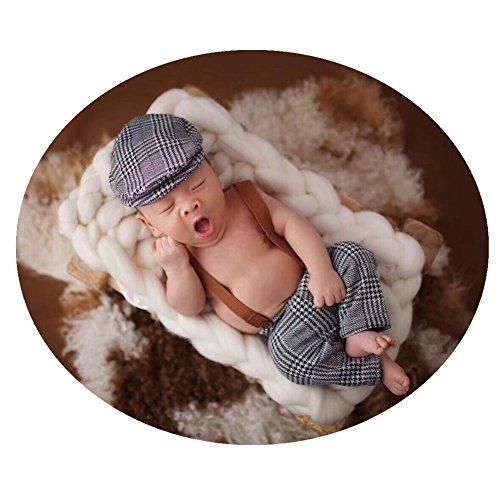 infant pics - 7