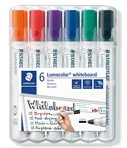 Staedtler Whiteboard