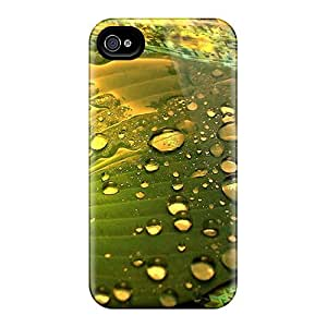 Hot Tpye Green Mt Cases Covers For Iphone 6