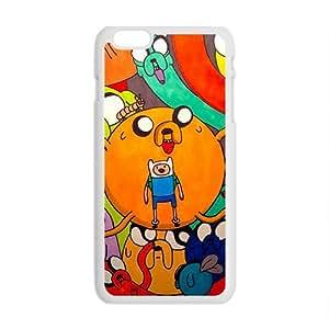 Aadventure time Iphone 5/5S