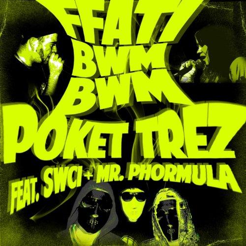Ffati Bwm Bwm