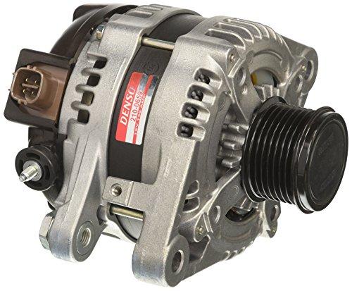 Denso 210-0659 Alternator
