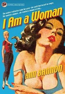 Fiction lesbian anecdotes