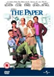 The Paper [DVD] [1994]