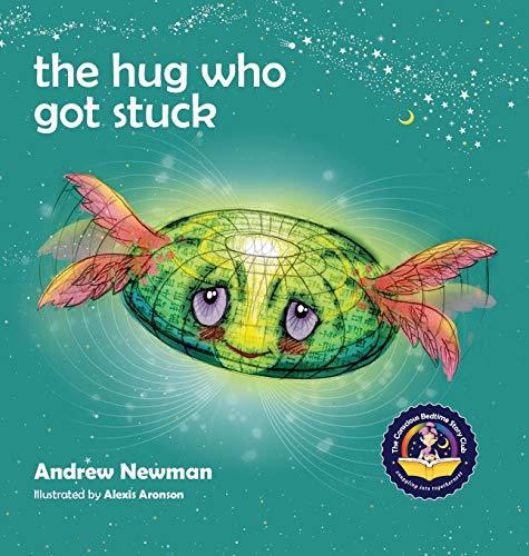Hug Who Got Stuck (The) ()