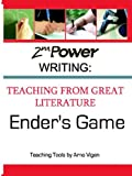 2MPower Writing, , 0976704676