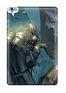 morgan oathout's Shop New Style New Doctor Doom Skin Case Cover Shatterproof Case For Ipad Mini 2