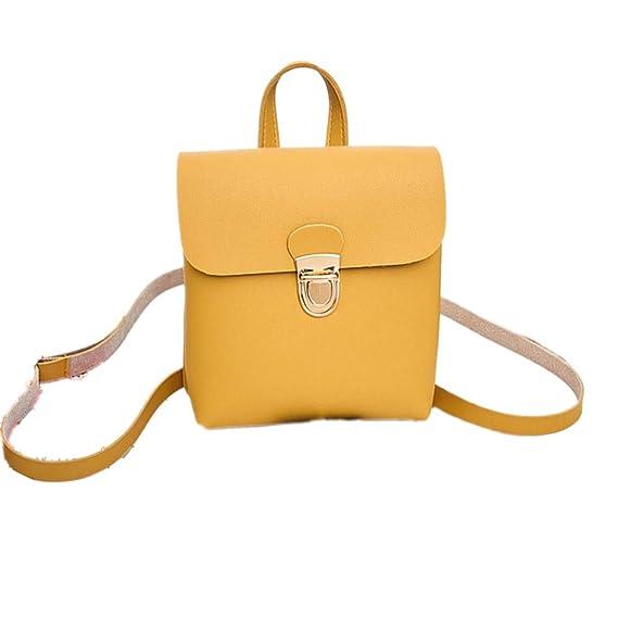 Amazon.com | school bag for students, iOPQO Women Cover Cross Body Bag Coin Purse Shoulder Bag | Luggage & Travel Gear