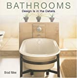 Bathrooms, Brad Mee, 1402713665