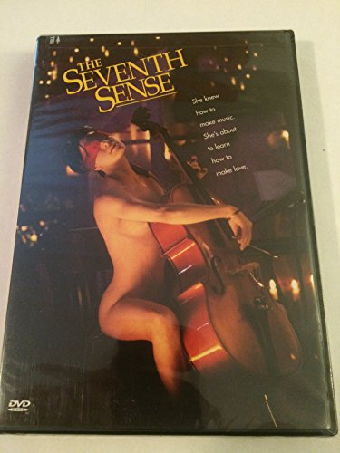 Seventh Sense by Playboy Home Video