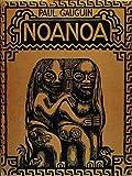 img - for Noa Noa (Art Memoir) book / textbook / text book