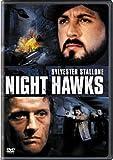 Nighthawks DVD