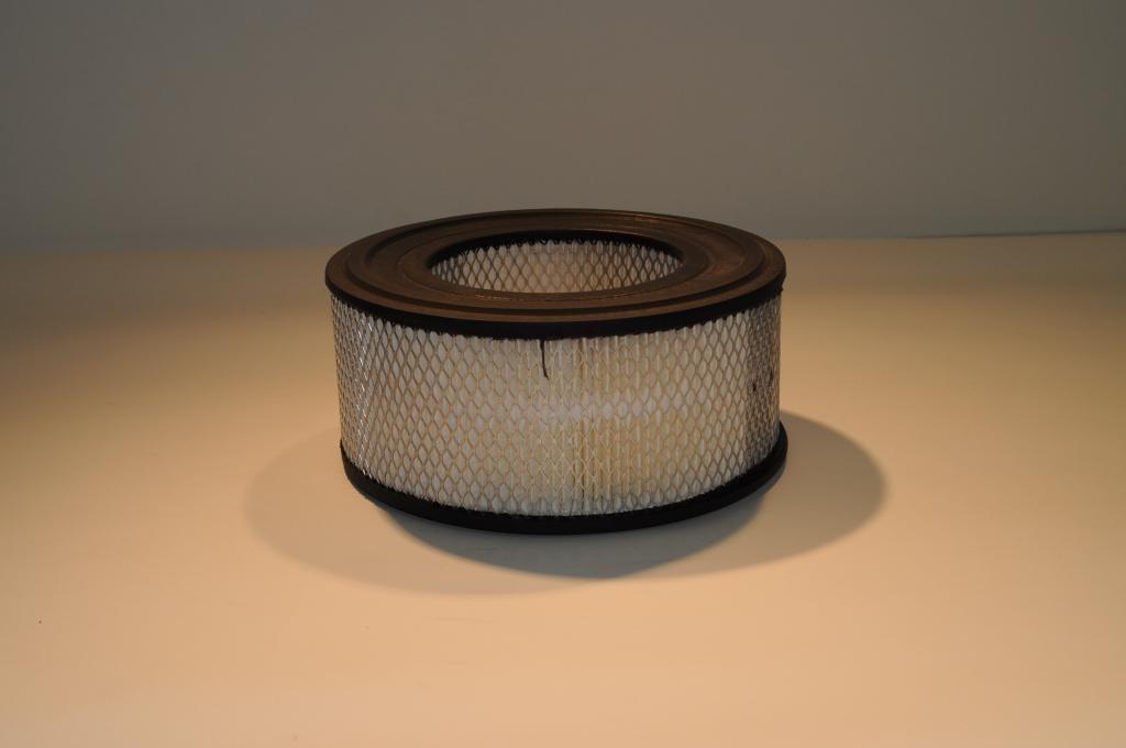 Air Compressor Services ACS-C27230 Mann Filter Air Filter Replacement