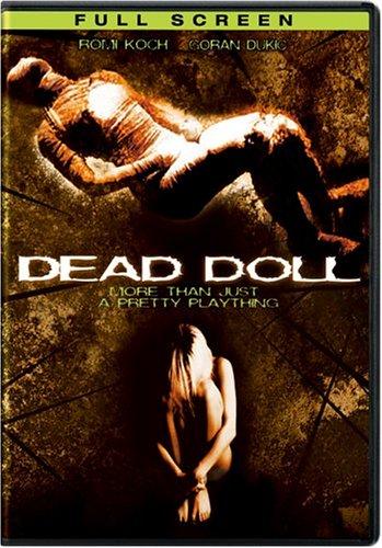 Dead Doll -