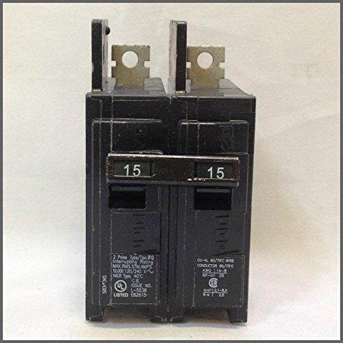 Bq2B100 Siemens Distribution And Controls