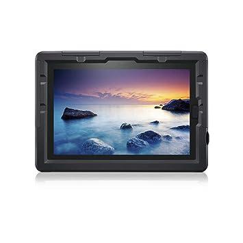 Lenovo 4X40R00137 Funda para Tablet 25,6 cm (10.1